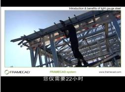 贵州聚合居视频