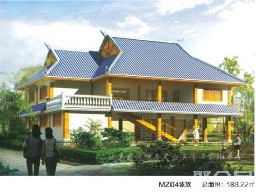贵州集成房屋