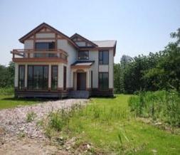 贵州集成房屋价格