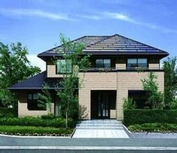 贵州钢结构别墅价格