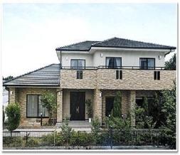 贵州集成住宅
