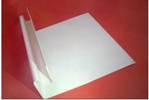 四平PVC檐口件