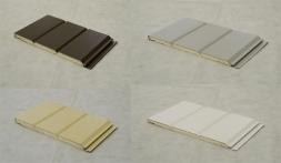 四平金属雕花板-各种颜色