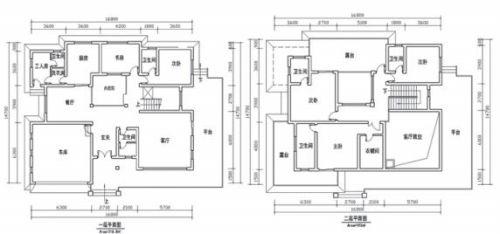 亚博电竞官网钢结构房屋